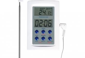 termometr gastronomiczny