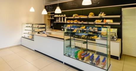akcesoria i urzadzenia cateringowe warszawa