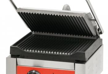 grill caterina