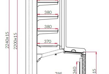 level igloo tech